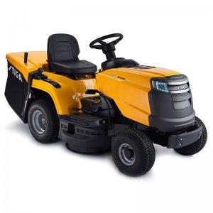 Sekací traktor Stiga Estate 6102 HW