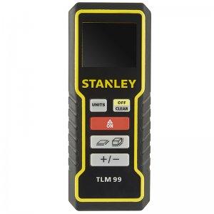 Laserový dálkoměr Stanley TLM 99 STHT1-77138