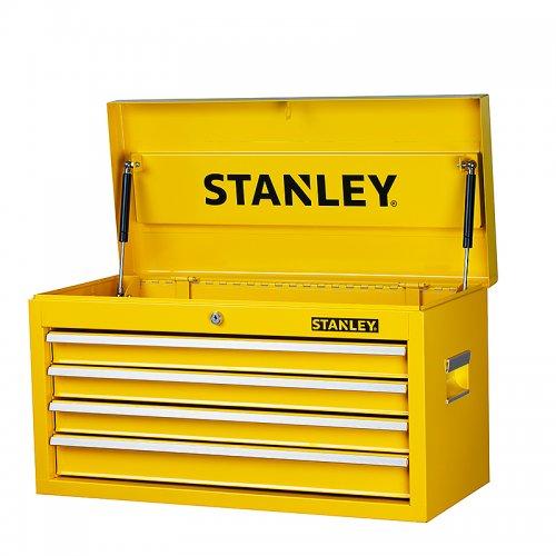 Kovová nástavba Stanley STMT1-75062