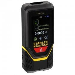 Laserový dálkoměr Stanley TLM 165s STHT1-77139