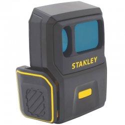 Měřič vzdálenosti pro použití s chytrými telefony Stanley STHT1-77366