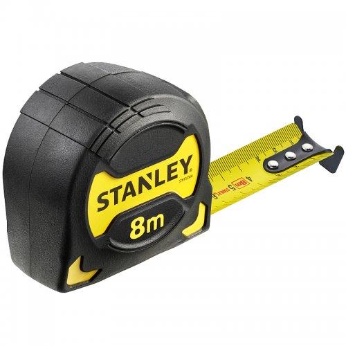 Svinovací metr 8m Stanley STHT0-33566