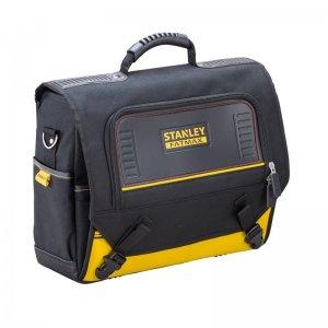 Brašna na laptop a nářadí STANLEY FatMax FMST1-80149