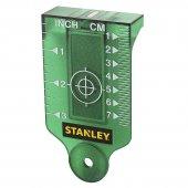 Magnetický terčík STANLEY STHT-77368