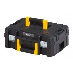 Box na nářadí TSTAK II Stanley FMST1-71966