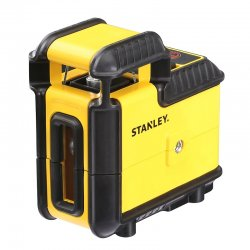 Linkový laser 360° SLL360 STANLEY STHT77504-1