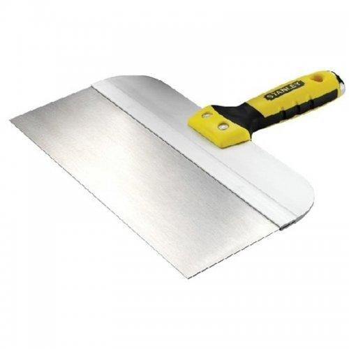 Nerezová malířská stěrka na pásky 300mm Stanley STHT0-05776