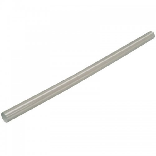 Víceúčelové tavné lepidlo v tyčinkách 12x254 mm 24ks Stanley STHT1-70432
