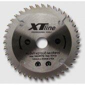 Kotouč pilový na dřevo 190x30/60 zubů Xtline TCT19060