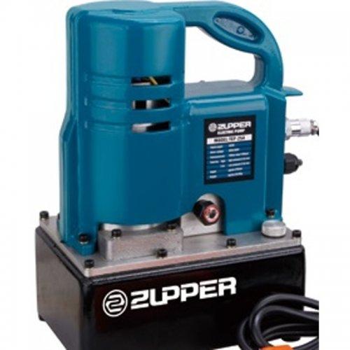 Elektrohydraulická pumpa ZUPPER TEP-700