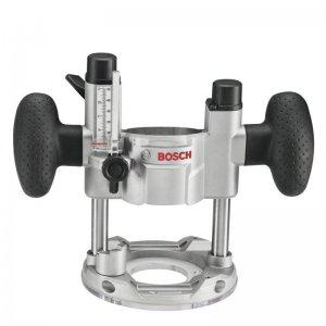 Zanořovací koš pro GKF 600 Bosch TE 600 Professional