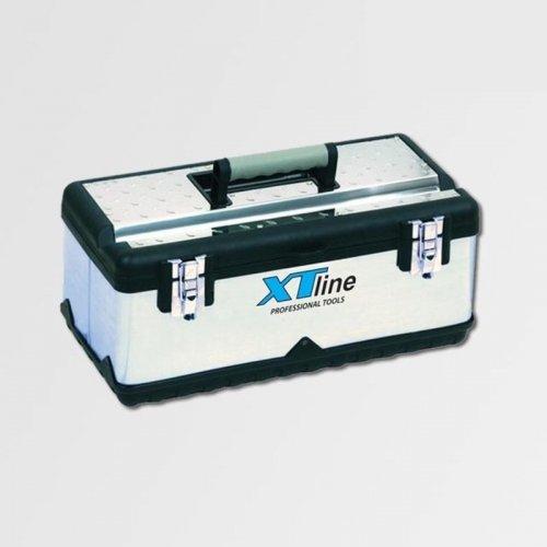 Box na nářadí XTline XT90000