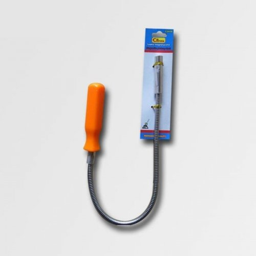 Magnetický ohebný držák 2kg CORONA PC0458