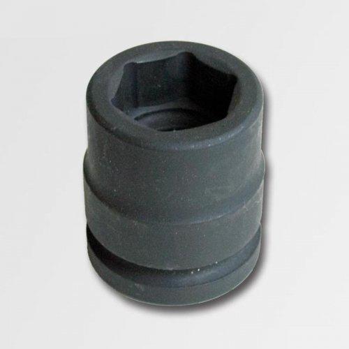 """Hlavice nástrčné průmyslové 3/4"""" 36mm CrMoV HONITON H6036"""