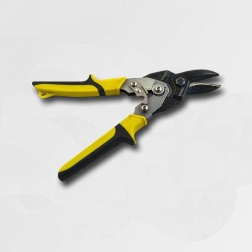 Nůžky na plech převodové pravé STAVTOOL PA48050
