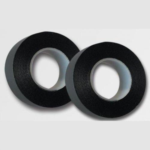 Izolační páska elektrikářská 19 x 0,13 mm P19510