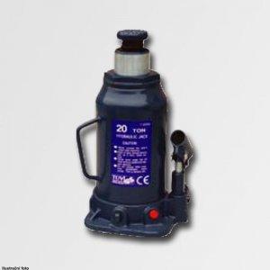 Hydraulický zvedák sloupkový 20t PT92004