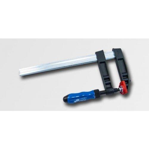 Svěrka stolařská 300x120mm kovaná XTline XT300120