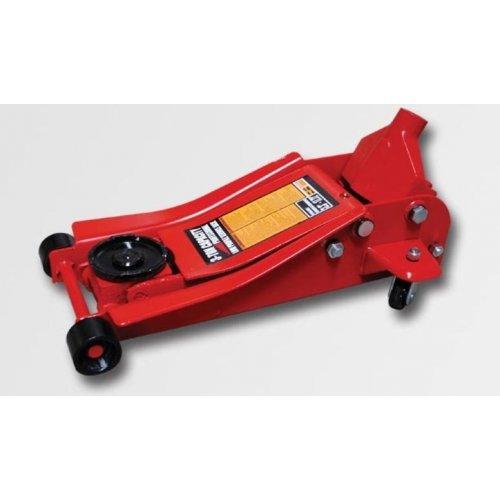 Hydraulický zvedák pojízdný 2,5t nízký profil BIG RED JACKS PT830018
