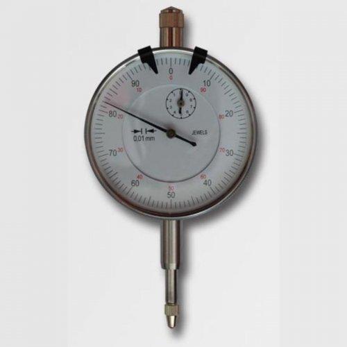 Úchylkoměr 0 - 10 / 0,01 mm P106106