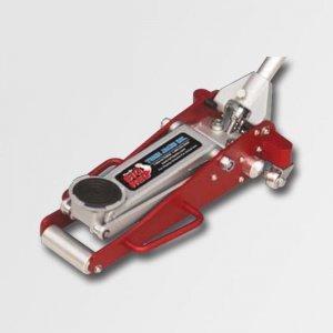Model hydraulický zvedák AL XTline PT801002L
