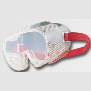 Brýle ploché JA5414