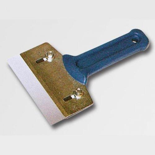 Malířský škrábák 100 mm ZN31501