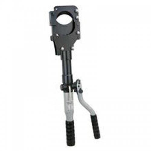 Hydraulické ruční zařízení na stříhání kabelů ZUPPER THC-45