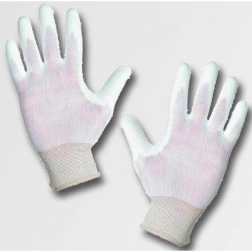 """Rukavice nylonové Bunting velikost 10"""" Xtline JA135411/10"""