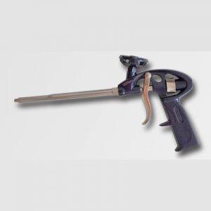 Pistole na pěny PU XTline XT091