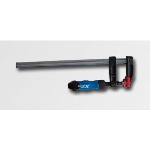 Svěrka stolařská 200x50mm XTline XT200050