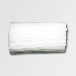 Lepící tyčinky 7x300mm 1kg P19904/KG