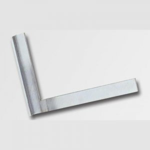 Úhelník příložný 150 x 75 14491