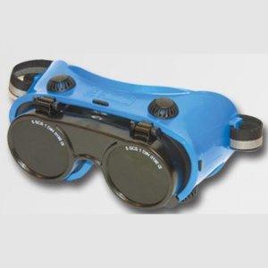 Brýle svářecí - odklápěcí JA5787-4