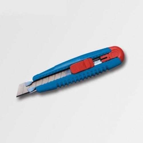 Ulamovací nůž 18mm KDS G11 M16003