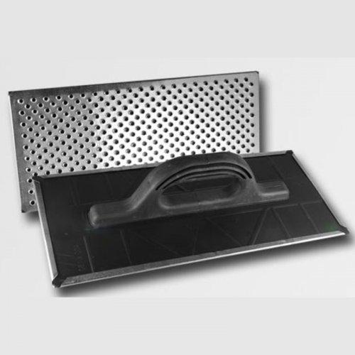 Hladítko brusné plast struhadlo 400 x 180 mm ZN32320/P