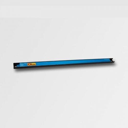 Magnetický držák nářadí 500mm CORONA PC0450