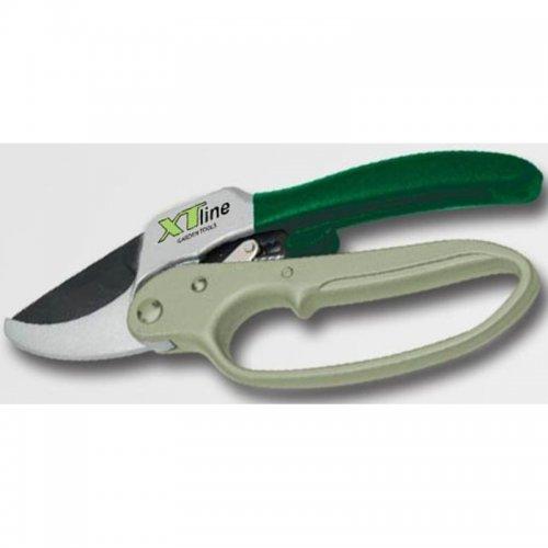 Nůžky zahradnické s rohatkou kovové SK5 XTline