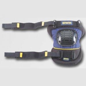 Nákoleník Swive - flex JO10503832