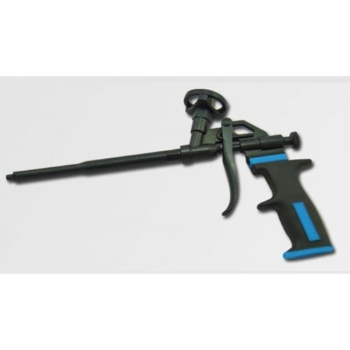 Pistole na PU pěnu XTline XT093