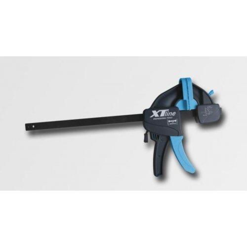Svěrka Power-grip 300mm XTline XT140300