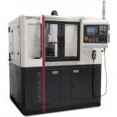 CNC obráběcí centrum OPTImill F 3