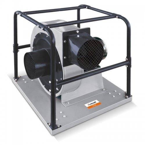 Radiální ventilátor Unicraft RV 350