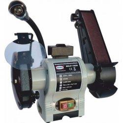Víceúčelová bruska PROMA BKLP-1500