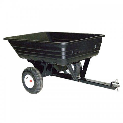 Tažený vozík plastový AgriFab