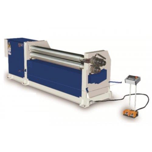 Elektrická zakružovačka plechu BEND-MAK X-CYL-ST 170-20/5