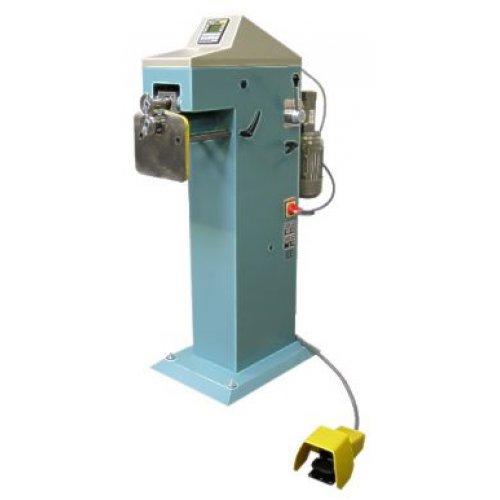 Motorový obrubovací stroj SEMET XBC 63/250