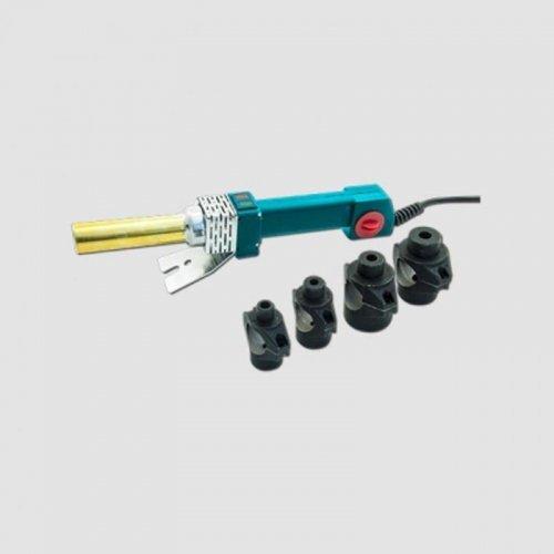 Svářečka polyfúzní 16-32mm Xtline XT103001