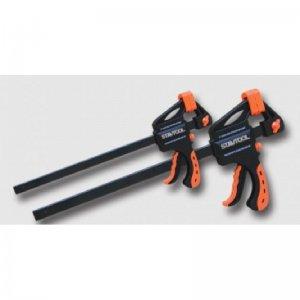 Svěrka Quick-grip 600mm P13668/P