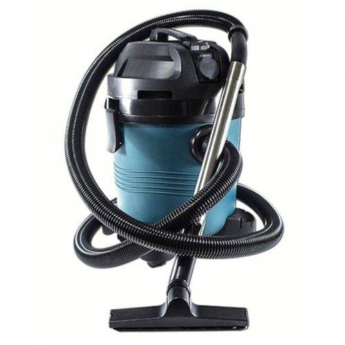 Průmyslový vysavač na suché a mokré vysávání 1400W XTline xt102819